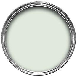 Dulux Natural Hints Jade White Matt Emulsion Paint