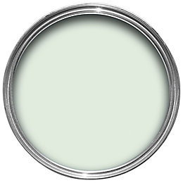 Dulux Colour Jade White Matt Emulsion Paint 0.05L