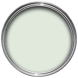 Dulux Natural Hints Jade White Silk Emulsion Paint