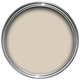 Dulux Egyptian Cotton Silk Emulsion Paint 2.5L