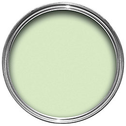 Dulux Wellbeing Silk Emulsion Paint 2.5L