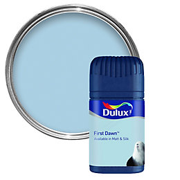 Dulux First Dawn Matt Emulsion Paint 50ml Tester