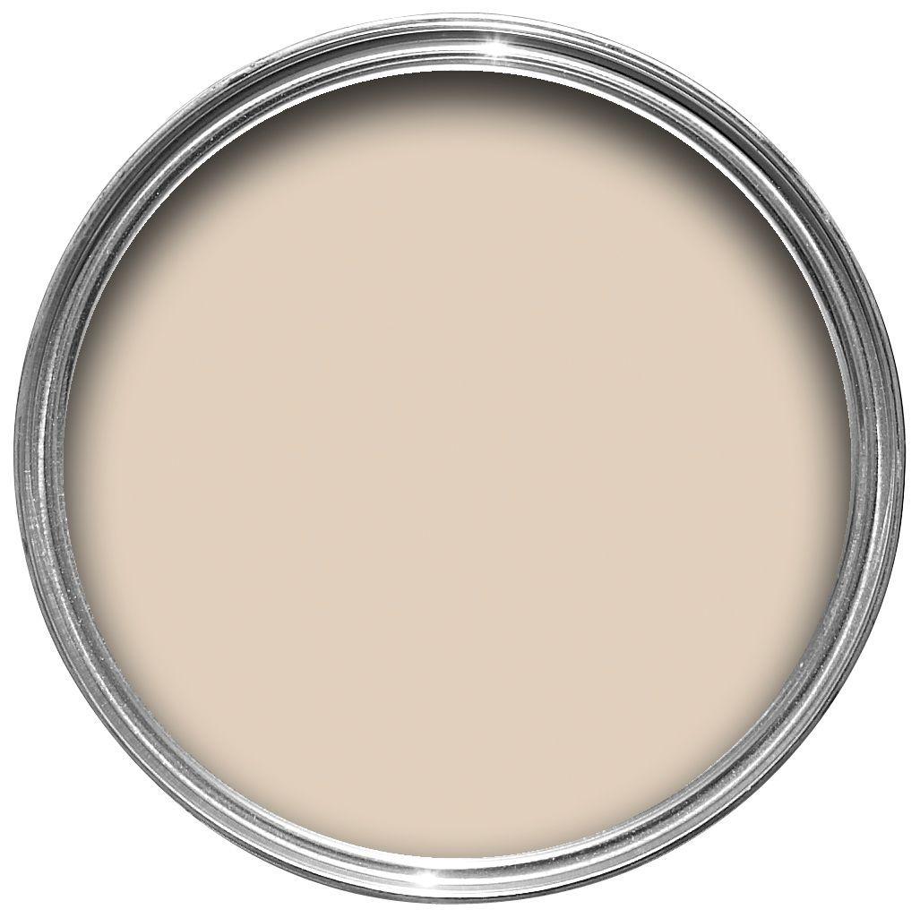 B and q bathroom panels - Dulux Natural Hessian Silk Emulsion Paint 5l Departments