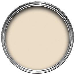Dulux Endurance Natural Wicker Matt Emulsion Paint 2.5L