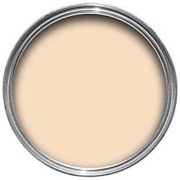 Dulux Endurance Magnolia Matt Emulsion Paint 5L