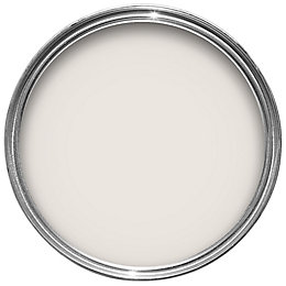 Dulux Endurance Magnolia Matt Emulsion Paint 50ml Tester