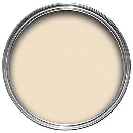 Dulux Endurance Natural Calico Matt Emulsion Paint 50ml
