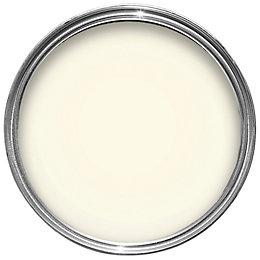 Dulux Endurance Timeless Matt Emulsion Paint 50ml Tester