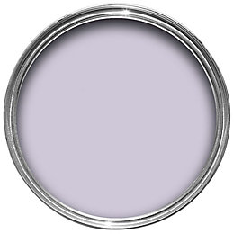 Dulux Gentle Lavender Matt Emulsion Paint 2.5L