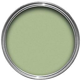 Dulux Putting Green Matt Emulsion Paint 2.5L