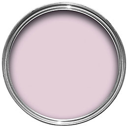 Dulux Luxurious Pretty Pink Silk Emulsion Paint 2.5L