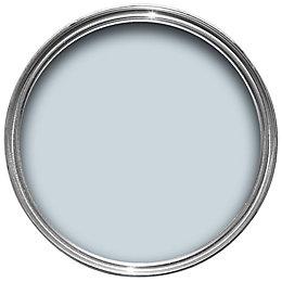 Dulux Mineral Mist Silk Emulsion Paint 2.5L