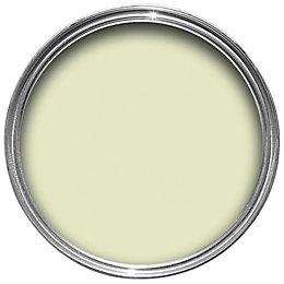 Dulux Soft Apple Silk Emulsion Paint 2.5L