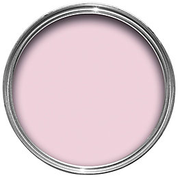 Dulux Pretty Pink Matt Emulsion Paint 50ml Tester