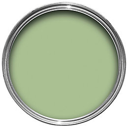 Dulux Putting Green Matt Emulsion Paint 50ml Tester