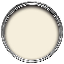 Dulux Timeless Silk Emulsion Paint 5L