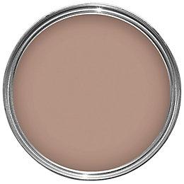 Dulux Weathershield Sandstone Beige Smooth Masonry Paint 250ml