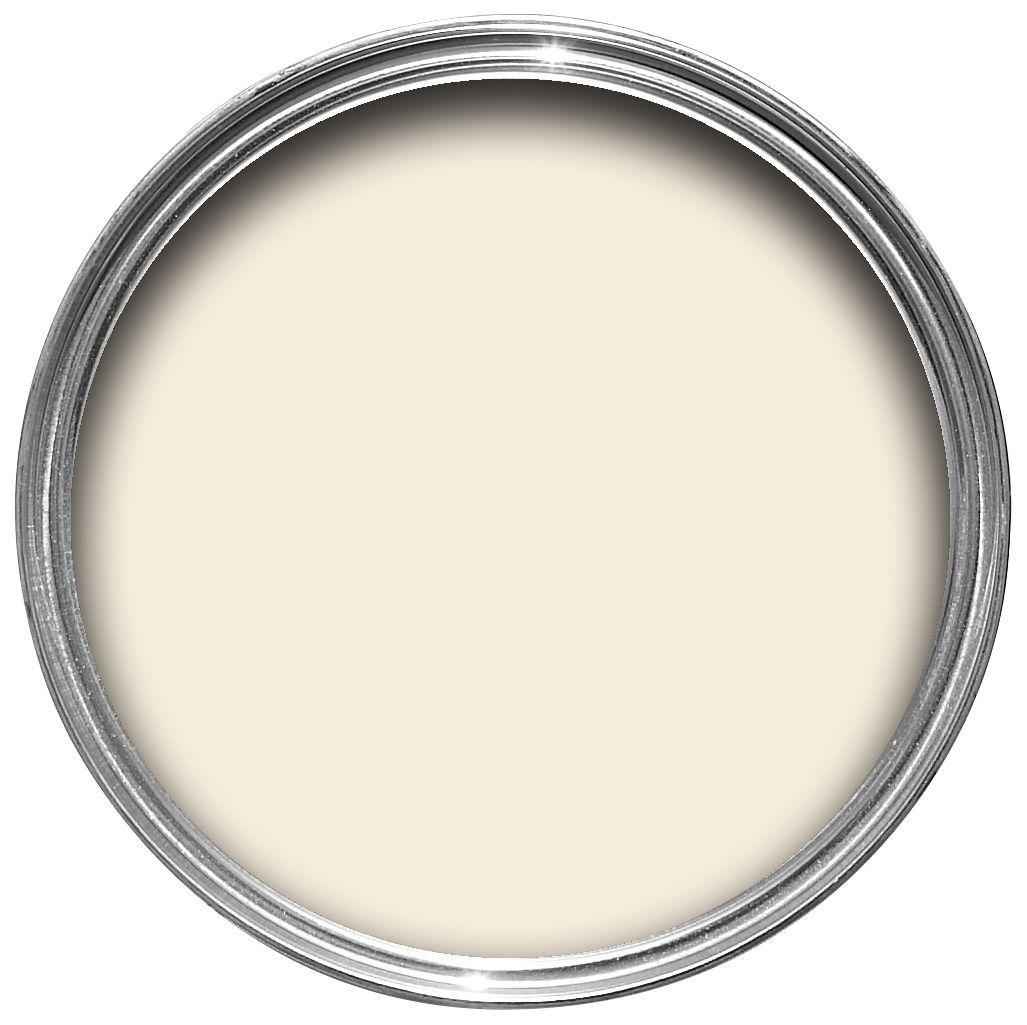 dulux kitchen jasmine white matt emulsion paint 2 5l. Black Bedroom Furniture Sets. Home Design Ideas