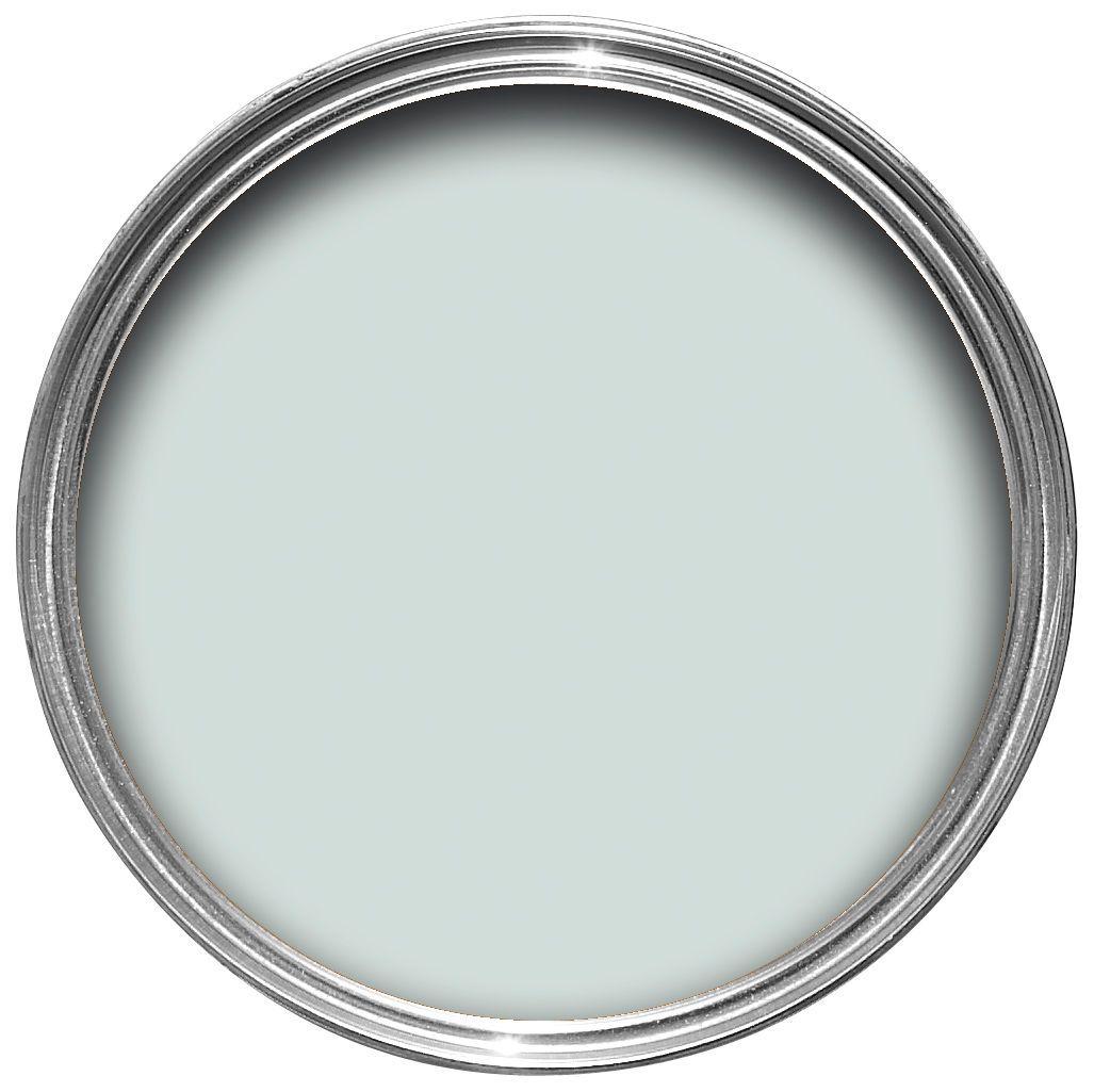 Dulux Bathroom Atmosphere Soft Sheen Emulsion Paint 2 5L