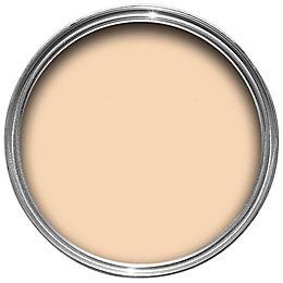 Dulux Bathroom Soft Peach Soft Sheen Emulsion Paint
