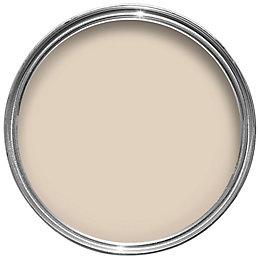 Dulux Kitchen + Natural Hessian Matt Emulsion Paint