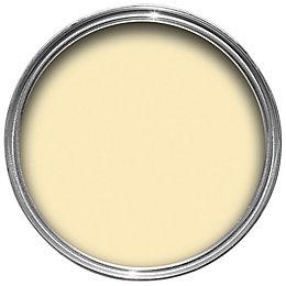 Dulux Kitchen + Soft Vanilla Matt Emulsion Paint