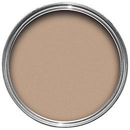 Dulux Cookie Dough Silk Emulsion Paint 2.5L
