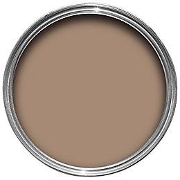 Dulux Cookie Dough Matt Emulsion Paint 50ml Tester