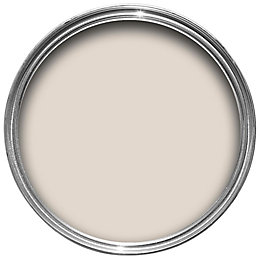 Dulux Neutrals Just Walnut Silk Emulsion Paint 2.5L