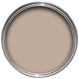 Dulux Neutrals Soft Truffle Silk Emulsion Paint 2.5L