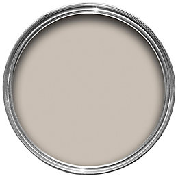 Dulux Neutrals Perfectly Taupe Matt Emulsion Paint 50ml