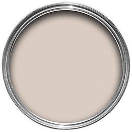 Dulux Neutrals Mellow Mocha Silk Emulsion Paint 5L