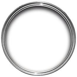Dulux Multi Surface White Primer & Undercoat 2.5L