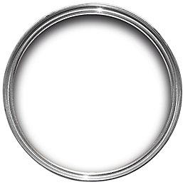 Dulux Multi Surface White Primer & Undercoat 750ml