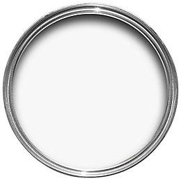 Dulux Light & Space Absolute White Matt Emulsion