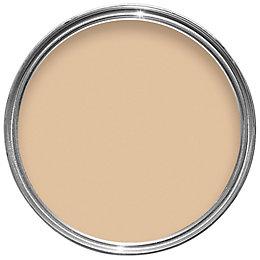 Dulux Weathershield Cornish Cream Matt Masonry Paint 250ml