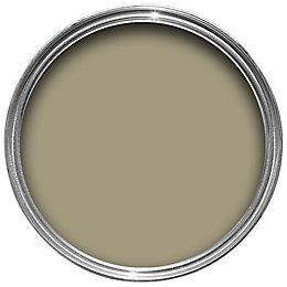 Dulux Overtly Olive Matt Emulsion Paint 1.25L