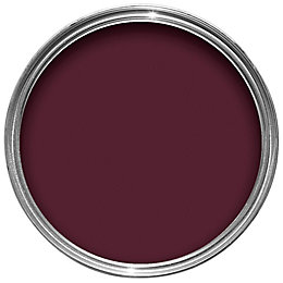 Dulux Mulberry Burst Matt Emulsion Paint 1.25L