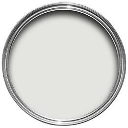 Dulux White Cotton Matt Emulsion Paint 2.5L