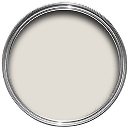 Dulux White Chiffon Matt Emulsion Paint 5L