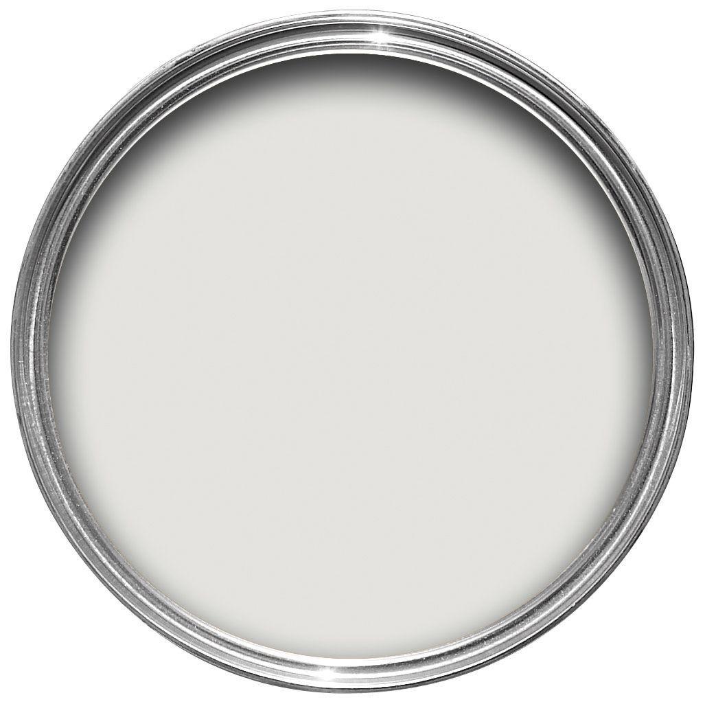 Dulux White Cotton Matt Emulsion