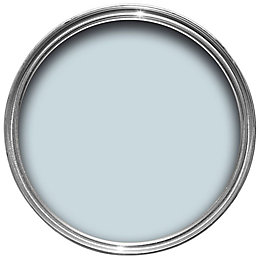 Dulux Mineral Mist Matt Emulsion Paint 5L