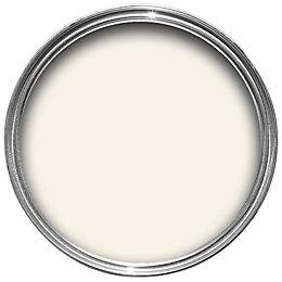 Dulux Endurance Jasmine White Matt Emulsion Paint 50ml