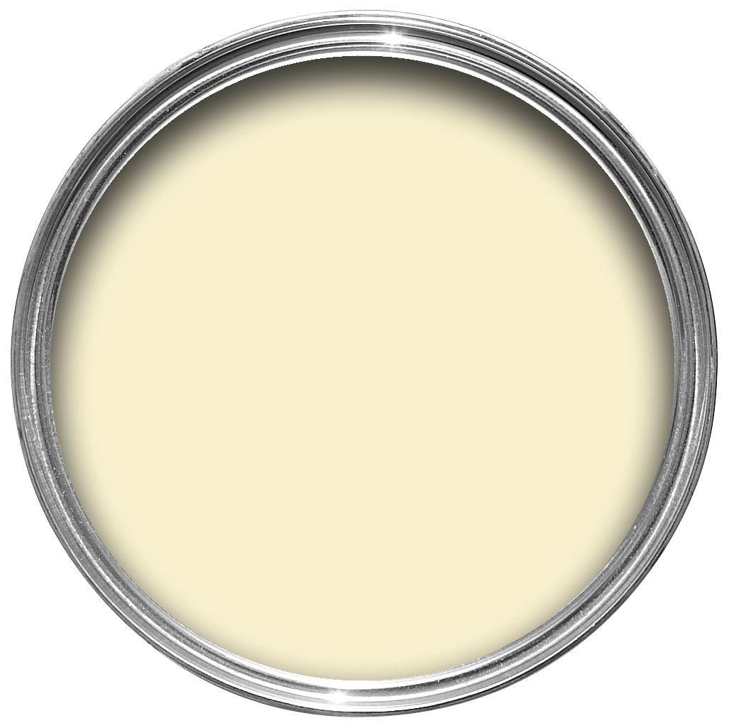 Dulux Light & Space Lunar Falls Matt Emulsion Paint 2.5l