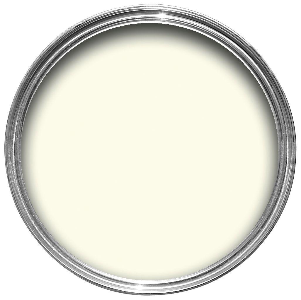 Dulux Interior Magnolia Satinwood Wood & Metal Paint 750ml