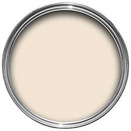 Dulux Once Natural Calico Matt Emulsion Paint 50ml