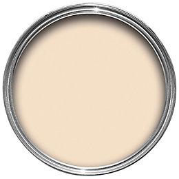 Dulux Once Natural Wicker Matt Emulsion Paint 50ml