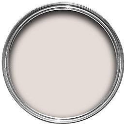 Dulux Once Nutmeg White Matt Emulsion Paint 50ml