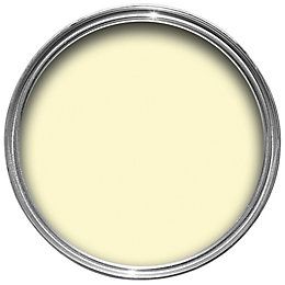Dulux Once Wild Primrose Matt Emulsion Paint 50ml