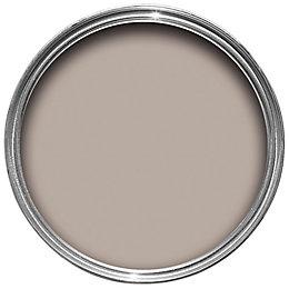 Dulux Once Soft Truffle Matt Emulsion Paint 50ml